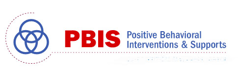 PBIS Matrix (Positive Behavioral Interventions and Supports)